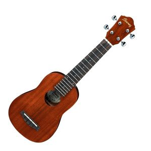 ukulele cena