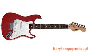 jaka gitara dla dziecka