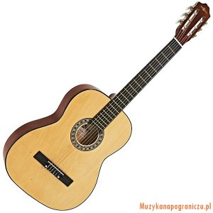 jaka gitara na początek
